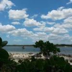 Lagoa do Paraíso 6