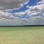 Lagoa do Paraíso 1