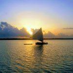 Lagoa do Paraíso - barco 2